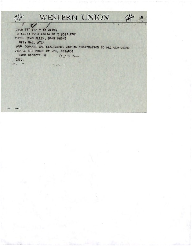 http://allenarchive.iac.gatech.edu/originals/ahc_CAR_015_016_004_081.pdf