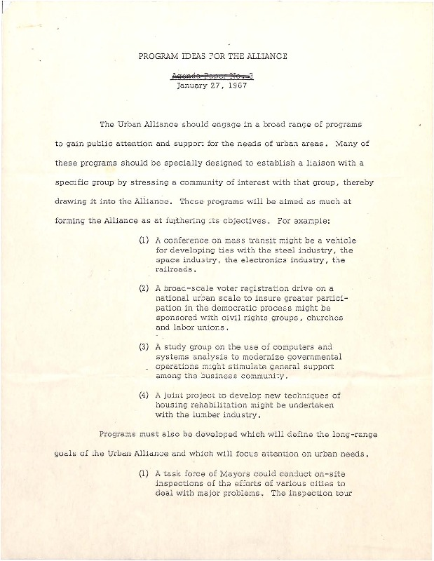 http://allenarchive.iac.gatech.edu/originals/ahc_CAR_015_018_022.pdf