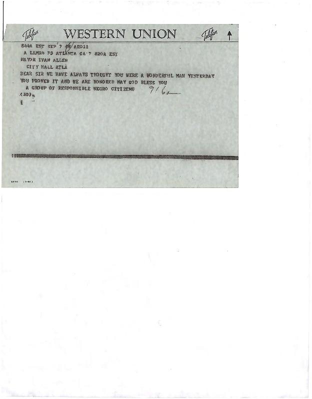 http://allenarchive.iac.gatech.edu/originals/ahc_CAR_015_016_004_084.pdf