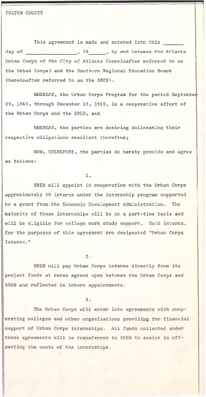 http://allenarchive.iac.gatech.edu/originals/ahc_CAR_015_009_002.pdf
