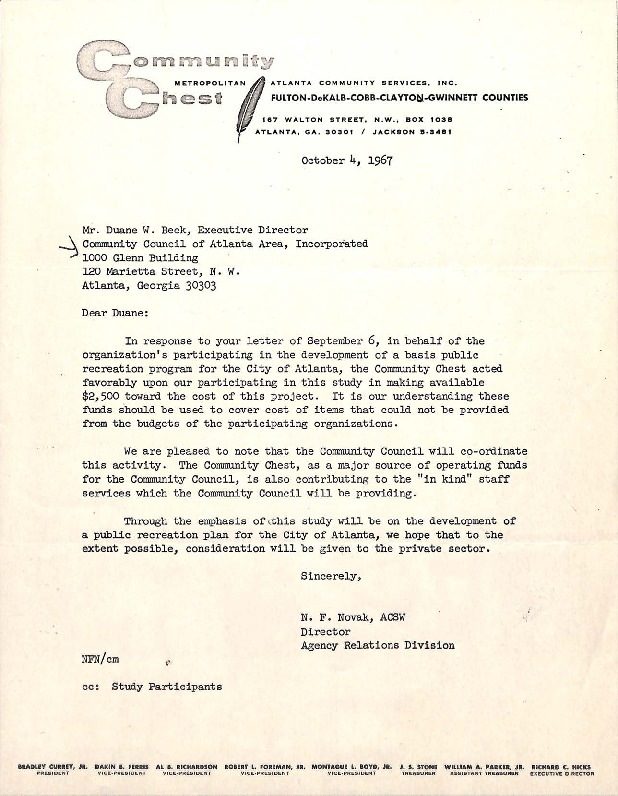 http://allenarchive.iac.gatech.edu/originals/ahc_CAR_015_007_022.pdf