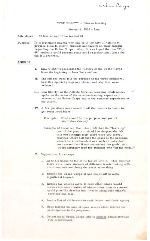 http://allenarchive.iac.gatech.edu/originals/ahc_CAR_015_009_004.pdf