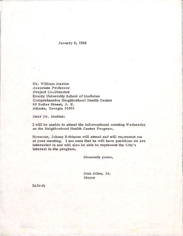 http://allenarchive.iac.gatech.edu/originals/ahc_CAR_015_003_011.pdf