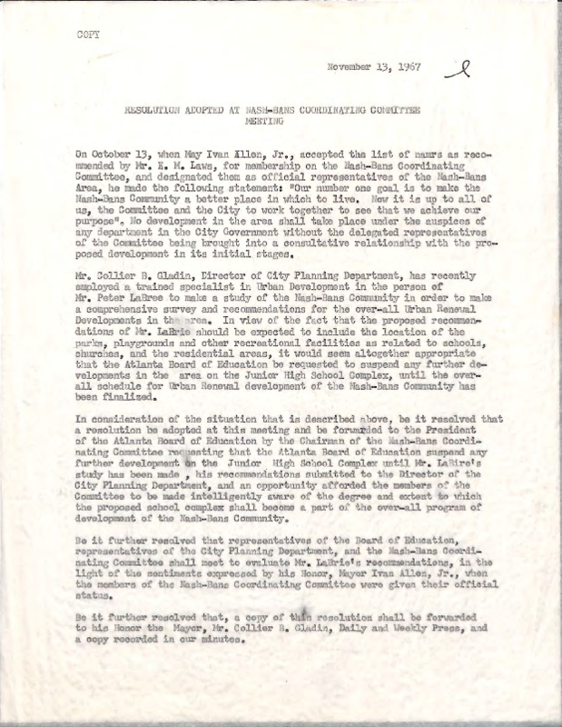http://allenarchive.iac.gatech.edu/originals/ahc_CAR_015_013_021_053.pdf