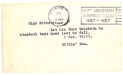 http://allenarchive.iac.gatech.edu/originals/ahc_CAR_015_016_006_010.pdf