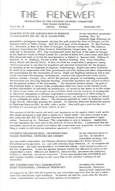 http://allenarchive.iac.gatech.edu/originals/ahc_CAR_015_018_024_005.pdf