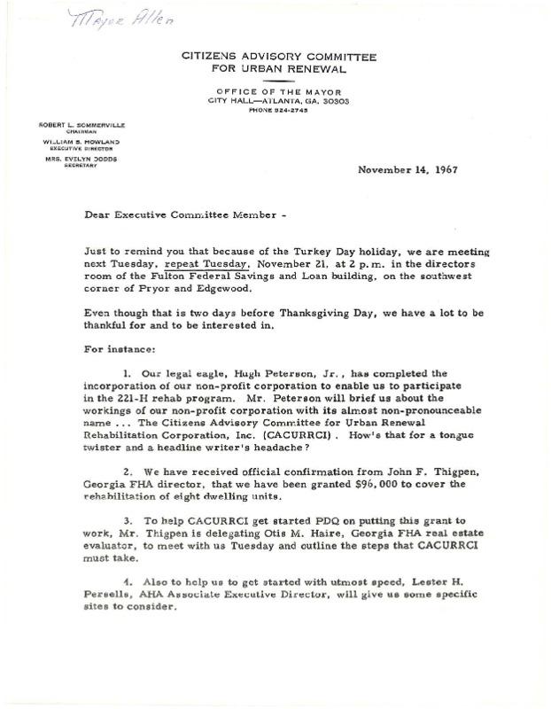 http://allenarchive.iac.gatech.edu/originals/ahc_CAR_015_018_024_008.pdf