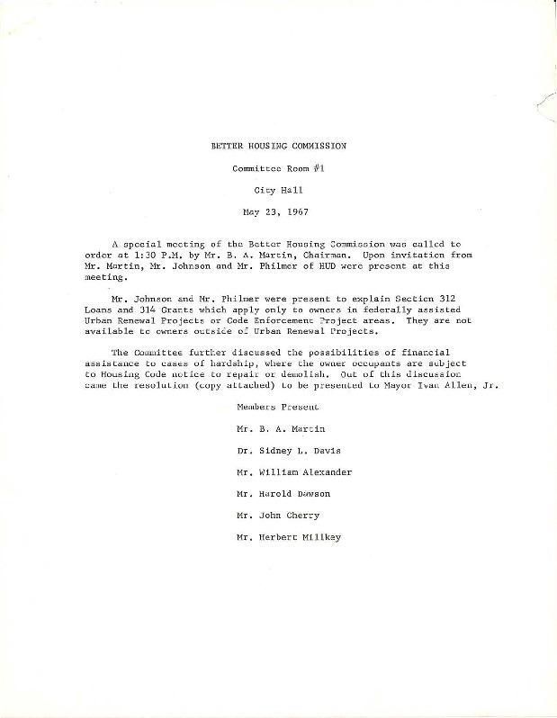 http://allenarchive.iac.gatech.edu/originals/ahc_CAR_015_018_008.pdf