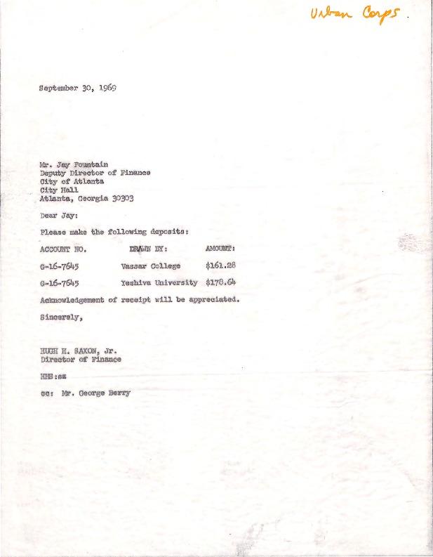 http://allenarchive.iac.gatech.edu/originals/ahc_CAR_015_009_002_061.pdf