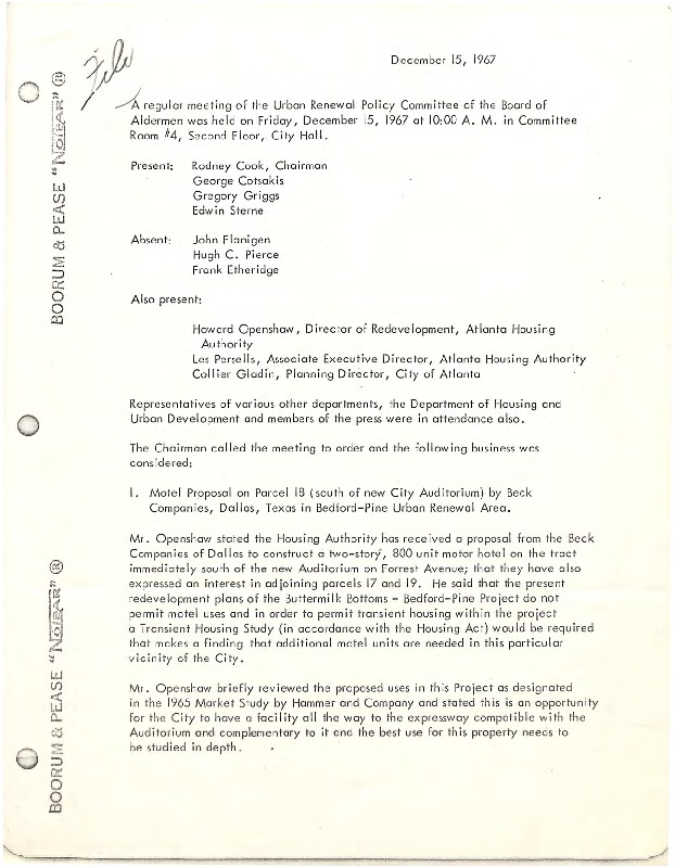 http://allenarchive.iac.gatech.edu/originals/ahc_CAR_015_020_020.pdf