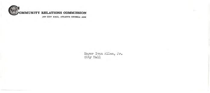 http://allenarchive.iac.gatech.edu/originals/ahc_CAR_015_009_023.pdf