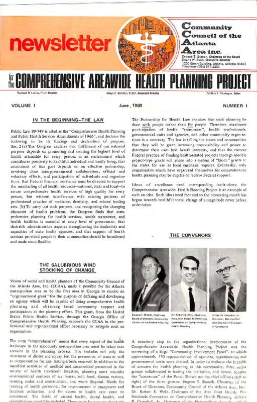 http://allenarchive.iac.gatech.edu/originals/ahc_CAR_015_003_015.pdf