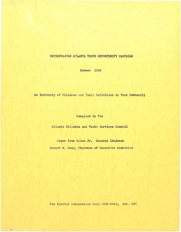 http://allenarchive.iac.gatech.edu/originals/ahc_CAR_015_003_002.pdf