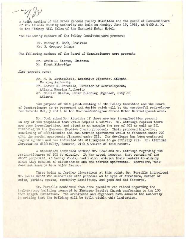 http://allenarchive.iac.gatech.edu/originals/ahc_CAR_015_020_020_007.pdf