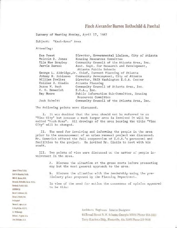 http://allenarchive.iac.gatech.edu/originals/ahc_CAR_015_021_037.pdf