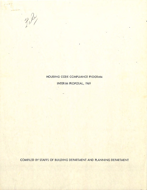 http://allenarchive.iac.gatech.edu/originals/ahc_CAR_015_001_003.pdf