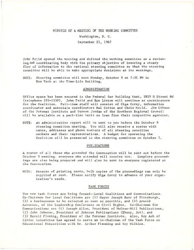 http://allenarchive.iac.gatech.edu/originals/ahc_CAR_015_007_008_063.pdf