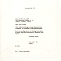 http://allenarchive.iac.gatech.edu/originals/ahc_CAR_015_020_033_103.pdf