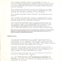 http://allenarchive.iac.gatech.edu/originals/ahc_CAR_015_022_019_017.pdf