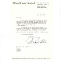 http://allenarchive.iac.gatech.edu/originals/ahc_CAR_015_019_017_130.pdf