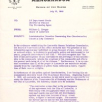 http://allenarchive.iac.gatech.edu/originals/ahc_CAR_015_017_015_018.pdf