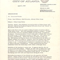http://allenarchive.iac.gatech.edu/originals/ahc_CAR_015_009_008_035.pdf