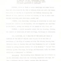 http://allenarchive.iac.gatech.edu/originals/ahc_CAR_015_009_027_002.pdf