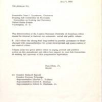 http://allenarchive.iac.gatech.edu/originals/ahc_CAR_015_009_026_014.pdf