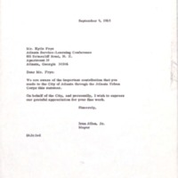 http://allenarchive.iac.gatech.edu/originals/ahc_CAR_015_009_002_066.pdf