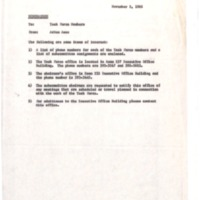 http://allenarchive.iac.gatech.edu/originals/ahc_CAR_015_022_019_010.pdf