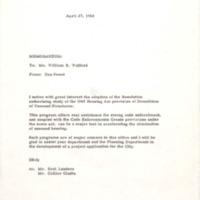 http://allenarchive.iac.gatech.edu/originals/ahc_CAR_015_009_027_001.pdf