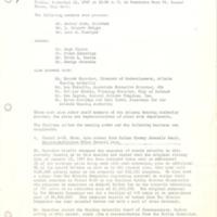 http://allenarchive.iac.gatech.edu/originals/ahc_CAR_015_020_020_002.pdf