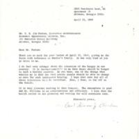 http://allenarchive.iac.gatech.edu/originals/ahc_CAR_015_003_017_110.pdf