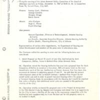 http://allenarchive.iac.gatech.edu/originals/ahc_CAR_015_020_020.pdf