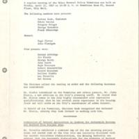 http://allenarchive.iac.gatech.edu/originals/ahc_CAR_015_020_020_011.pdf