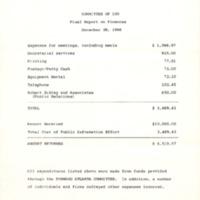 http://allenarchive.iac.gatech.edu/originals/ahc_CAR_015_021_006_059.pdf