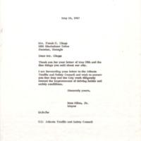 http://allenarchive.iac.gatech.edu/originals/ahc_CAR_015_021_045_019.pdf