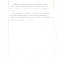 http://allenarchive.iac.gatech.edu/originals/ahc_CAR_015_009_027_003.pdf