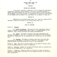 http://allenarchive.iac.gatech.edu/originals/ahc_CAR_015_009_008_024.pdf