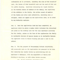 http://allenarchive.iac.gatech.edu/originals/ahc_CAR_015_003_008_046.pdf