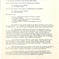 http://allenarchive.iac.gatech.edu/originals/ahc_CAR_015_020_020_007.pdf