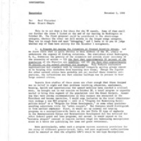 http://allenarchive.iac.gatech.edu/originals/ahc_CAR_015_022_019_009.pdf