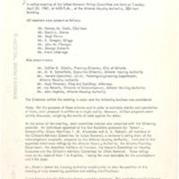 http://allenarchive.iac.gatech.edu/originals/ahc_CAR_015_020_020_010.pdf