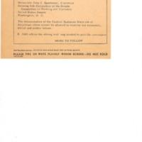 http://allenarchive.iac.gatech.edu/originals/ahc_CAR_015_009_026.pdf