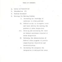 http://allenarchive.iac.gatech.edu/originals/ahc_CAR_015_022_018_032.pdf