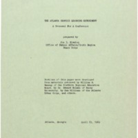 http://allenarchive.iac.gatech.edu/originals/ahc_CAR_015_009_008_032.pdf