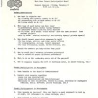 http://allenarchive.iac.gatech.edu/originals/ahc_CAR_015_003_008_034.pdf