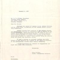 http://allenarchive.iac.gatech.edu/originals/ahc_CAR_015_021_006_062.pdf