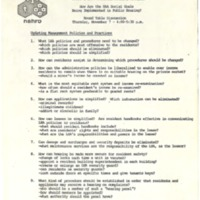 http://allenarchive.iac.gatech.edu/originals/ahc_CAR_015_003_008_033.pdf