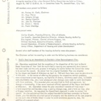 http://allenarchive.iac.gatech.edu/originals/ahc_CAR_015_020_020_003.pdf